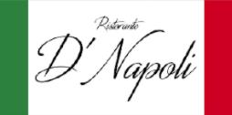 Ristorante D'Napoli
